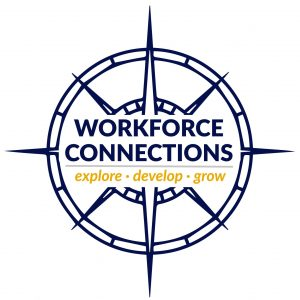1568748515-workforce_connections_logo