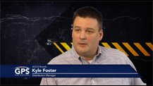 Kyle Foster